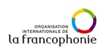 Volontariat international de la Francophonie : appel à candidatures pour la promotion 2013